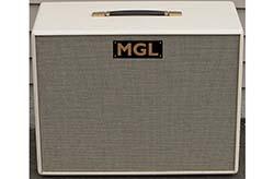 Mark's Guitar Loft ~ amps